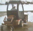 Grasshopper Cab-5