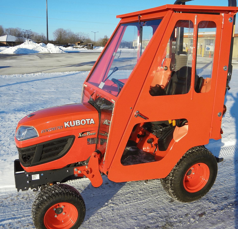 Kubota-BX-2670-Cab-Enclosure-min