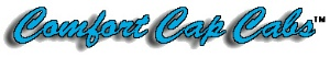 comfortcabs-logo