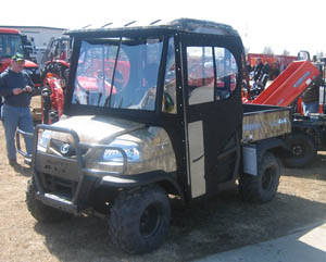 kubota_cab_door_closed