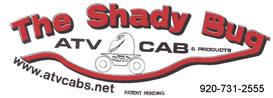 shadybug-logo