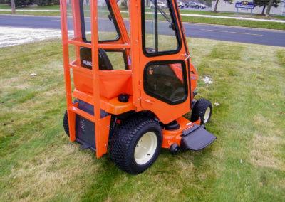 Kubota-GR2020-GR2120-Cab-ATVCABSLLC-1600x1200-back