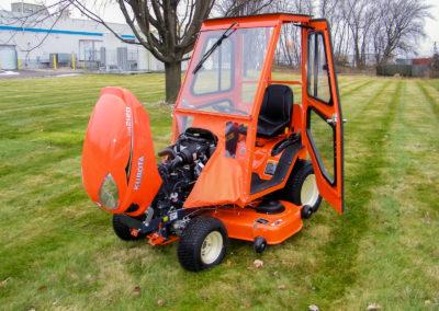 Kubota-GR2020-GR2120-Cab-ATVCABSLLC-1600x1200-front-open