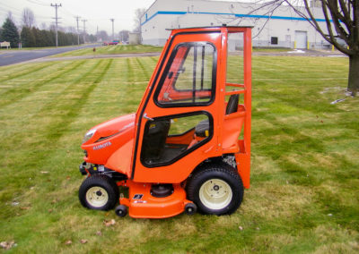 Kubota-GR2020-GR2120-Cab-ATVCABSLLC-1600x1200-side